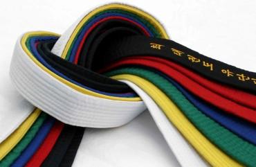 cropped-Karate+Belts